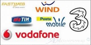 Truffe degli operatori telefonici interviene l'AGCOM