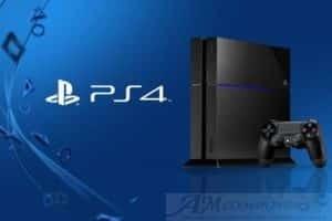PS4 errore aggiornamento firmware su-30645-8 soluzione