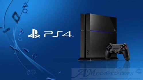 Sony PS4 arriva l'aggiornamento Firmware 7.0 Beta