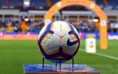 Calendario ufficiale Serie A 2019/2020: le date della prossima stagione