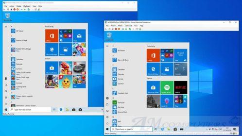Microsoft obbliga l'aggiornamento sui sistemi obsoleti