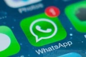 WhatsApp Pay: arrivano i test per i pagamenti online