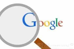 Come difendere la Privacy da Google