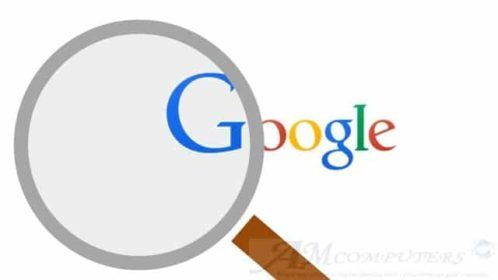 Come difendere la Privacy da Google