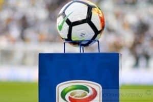 Campionato Serie A 2019-2020: Nuove Regole