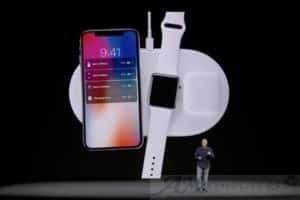 Apple: presenta i nuovi dispositivi entro fine Anno