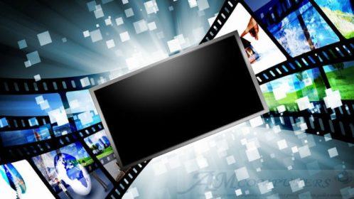 I Migliori siti in Streaming senza Registrazione