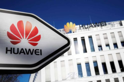 Huawei Map Kit: il rivale di Google Maps