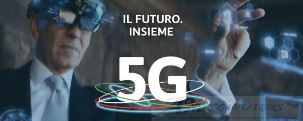 Tim Presenta: i servizi Digitali del Futuro