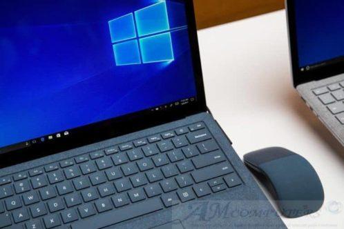 Windows 10: Problemi con aggiornamento di Agosto 2019