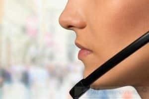 Falsi call center: chiamano gli utenti e sono abusivi