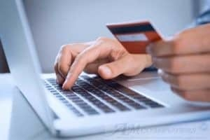 Autenticazione a due fattori per gli e-commerce