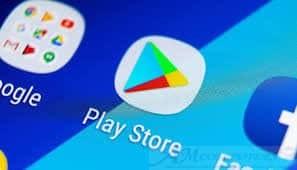Google rilascia la nuova versione del Play Store