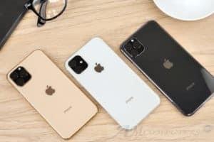 Apple IPhone 11 Pro: caratteristiche, prezzo e data di uscita