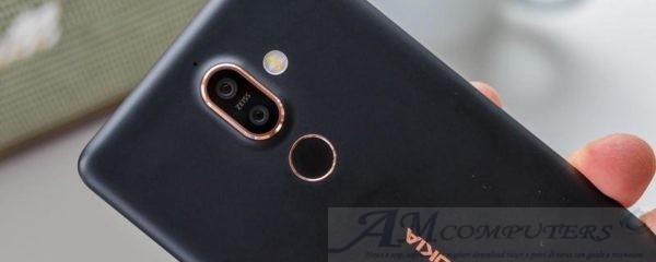 Nokia: svela gli Smartphone che avranno Android 10