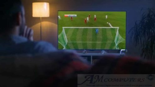 Sport e film in streaming: bloccati 114 siti web Pirata