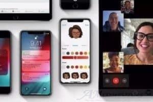 Apple rilascia iOS 13 su tutti i Dispositivi Ufficiale