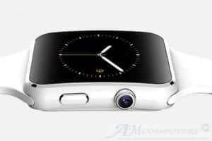 X Power Watch: lo SmartWatch Economico da record vendite