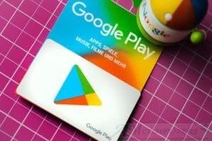 Google rimuove 24 app dal Play Store: Attenzione Virus