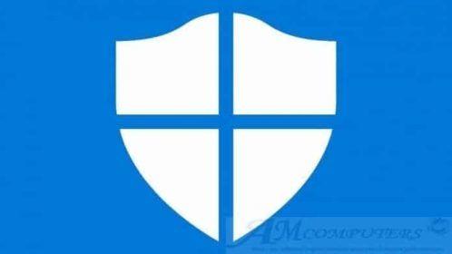 Windows Defender: bug colpisce Antivirus