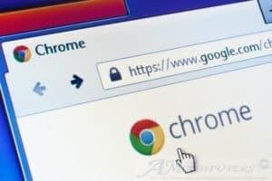 Attenzione: su Chrome scoperte tre vulnerabilità