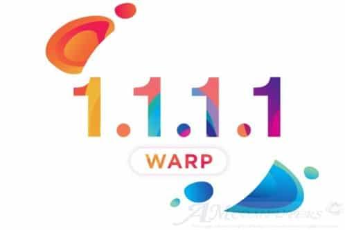 Cloudflare WARP: per Android e iOS ecco come funziona