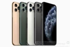 Apple IPhone 11: lo smartphone più potente in assoluto
