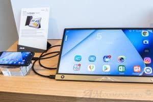 Dispositivo per spiare PC e Smartphone