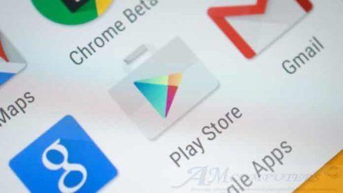 Applicazioni da eliminare dallo smartphone Android