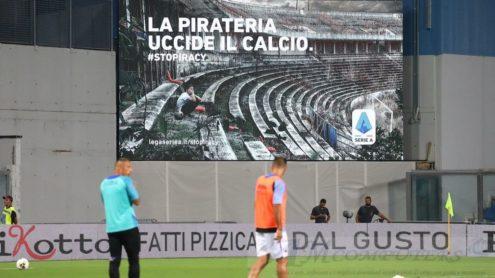 IPTV: Multe fino a 26 mila Euro per chi usa Pezzotto