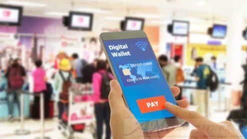 Pagamenti Digitali: come Pagare in Sicurezza