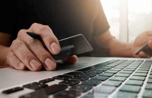 Le truffe online più diffuse che colpiscono gli Utenti