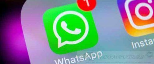 Whatsapp arrivano i messaggi che si autodistruggono