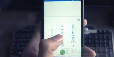 Come capire se il tuo smartphone è intercettato