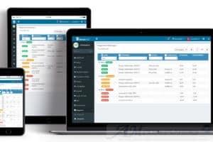 I Migliori software per gestione Magazzino