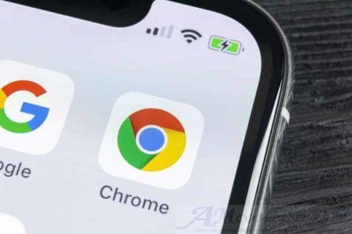 Google cambia algoritmo segnala siti lenti su Chrome