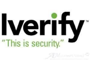 Iverify: l'app che riconoscere un iPhone violato