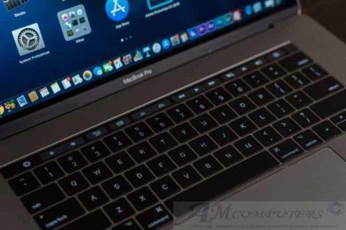 Come mantenere al massimo la protezione del nostro Mac