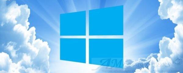 Windows 10: Problemi sui nuovi aggiornamenti come risolverli