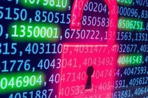 Autenticazione a due fattori: Hacker sono riusciti a violarla