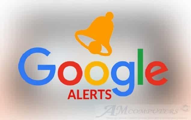 Google Alert: strumento per controllare e difendere la reputazione sul Web