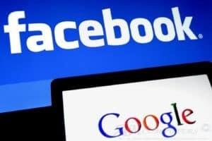 Come Fare il Backup Foto di Facebook su Google Foto