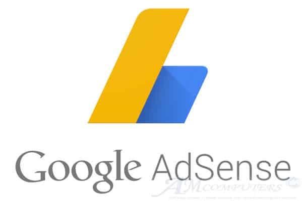 Google Adsense: Multato per abuso di posizione dominante