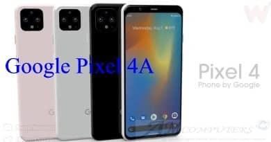 Google Pixel 4A: lo Smartphone Top di Gamma economico