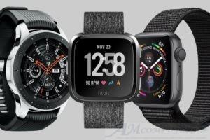 I Migliori Orologi Smartwatch del 2020