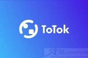 ToTok App spia del governo degli Emirati Arabi