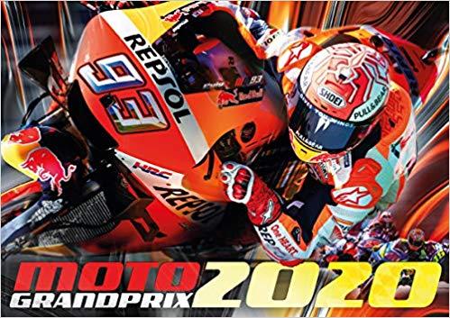 MotoGP Calendario presentazioni Scuderie e piloti del 2020