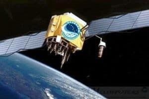 Beidou sistema di geolocalizzazione alternativa al GPS