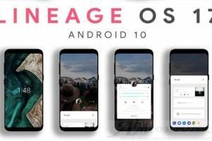 Come Aggiornare Xiaomi mi A2 ad android 10