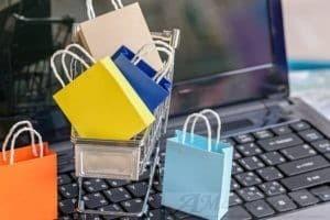 Shopping online come proteggersi dalle Truffe